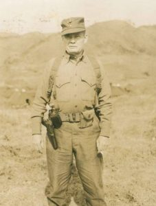 general-chesty-puller